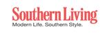 Southern-Living-LogoSM