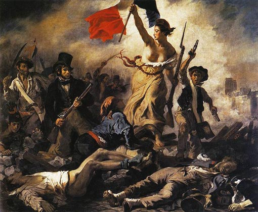 french-revolution_painting