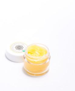 sample-citrus-hand cream-1