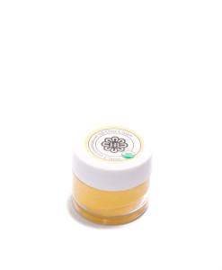 sample-citrus-hand cream