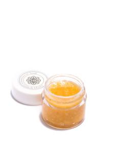 sample-grits-honey-scrub-1