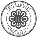 HollyBeth Organics Luxury Skin Care