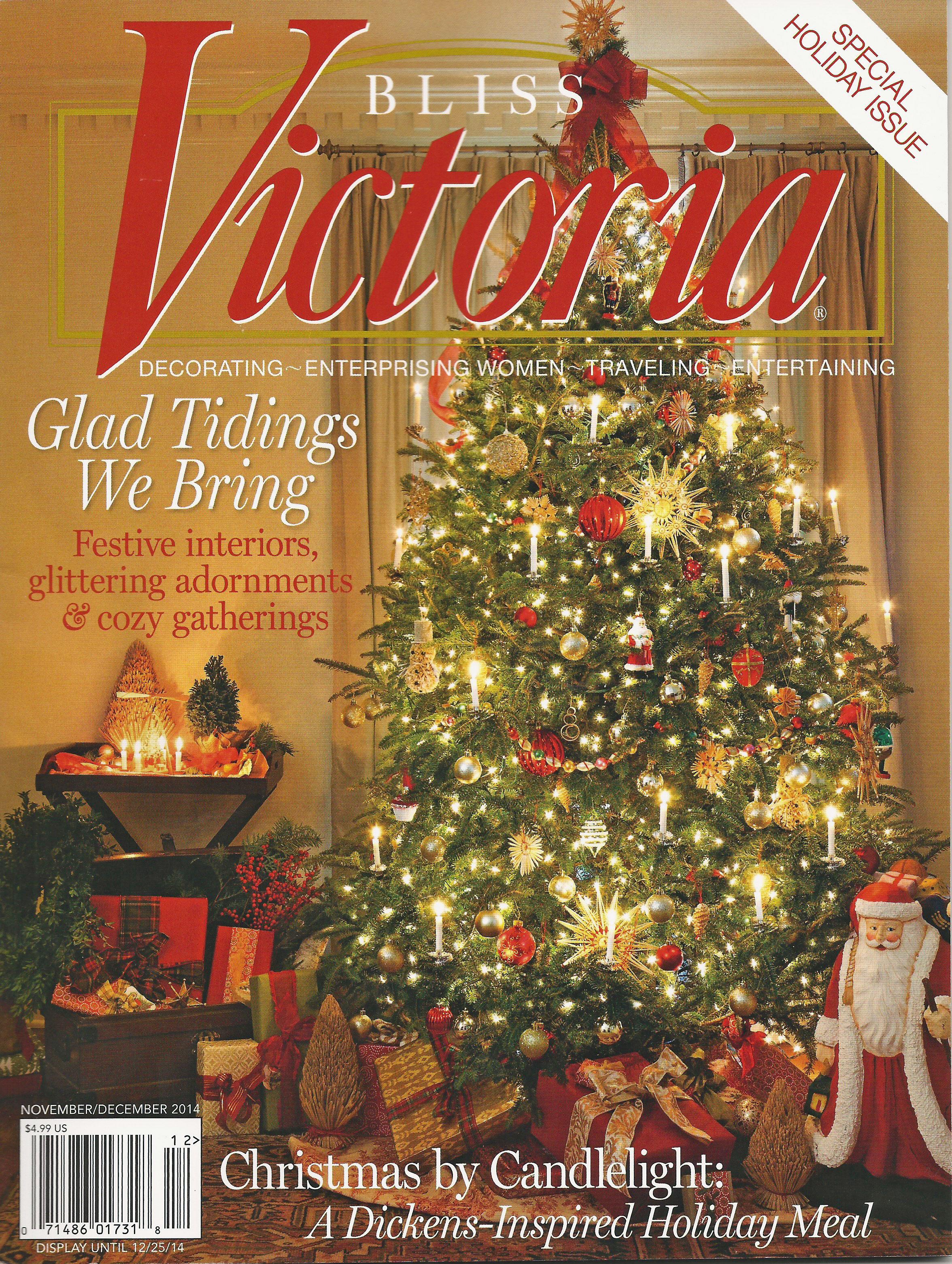 Organic Beauty Products >> Victoria Magazine | Luxury Skincare | HolllyBeth Organics