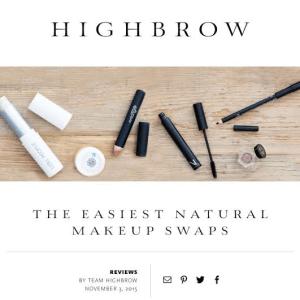 highbrow1