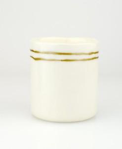 whitevessel