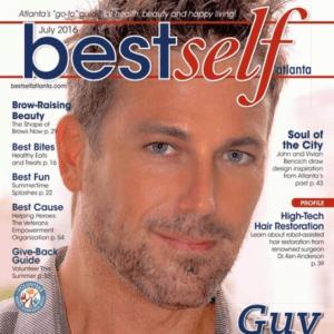 bestselfpress