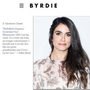 http://www.byrdie.com/natural-beauty-celebrity/slide2