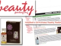 beautypackaging