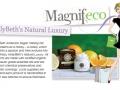 magnifeco02