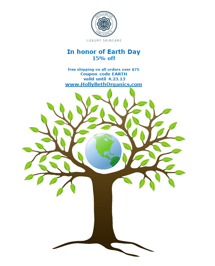 HB Earth day (3)