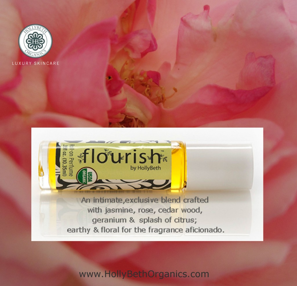 flourishpost