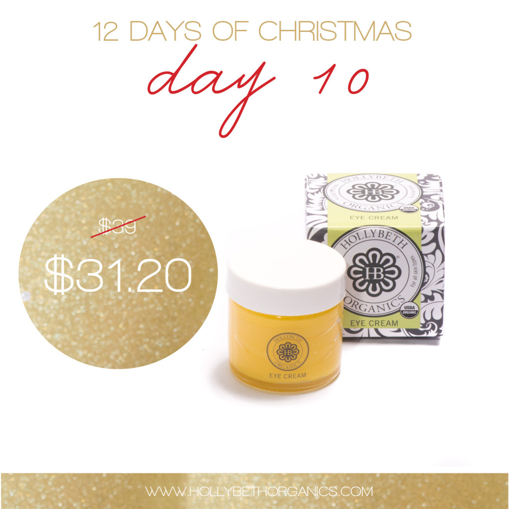 DAY 10 (2)