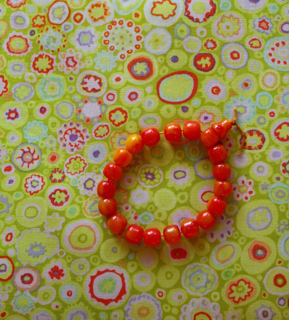 braceletnepal