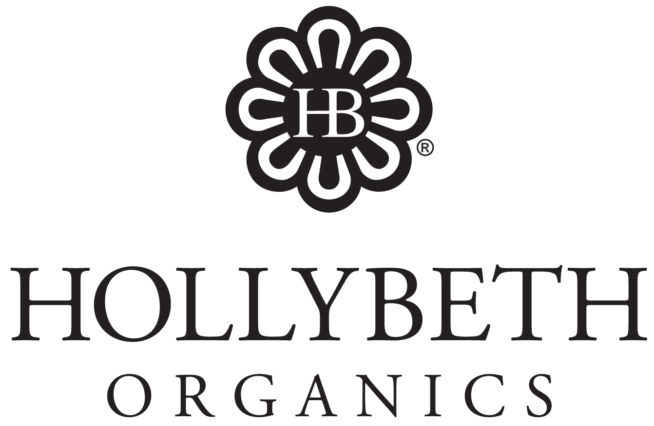 HollyBeth Organics Luxury Skin Care