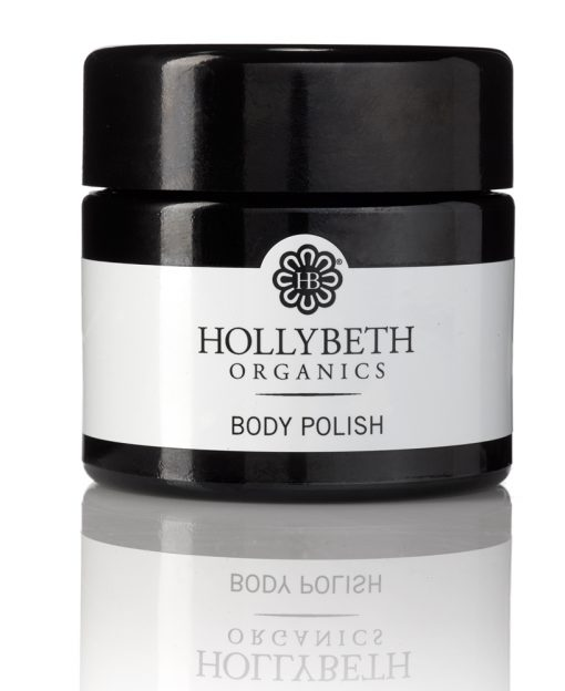 bodypolishweb