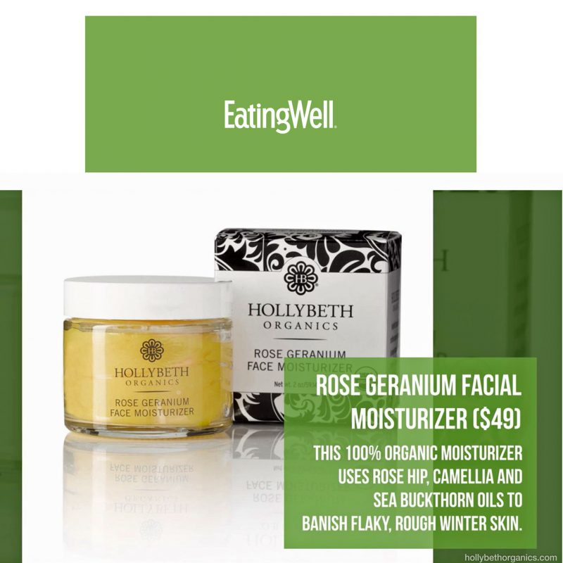 https://www.eatingwell.com/article/2060439/6-products-that-actually-help-my-dry-winter-skin/